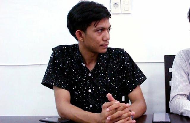 Pasca Dilantik, Ini Harapan BEM Unsyiah 2020 untuk Aceh