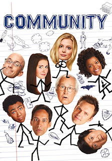 How Many Seasons Of Community?