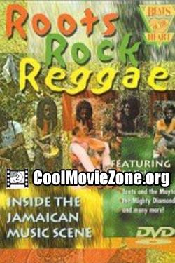 Roots Rock Reggae (2004)
