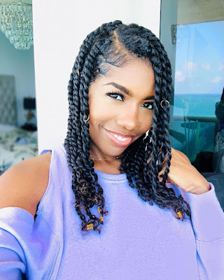 protective-styles-the-right-one-for-you