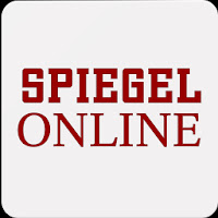 SPIEGEL ONLINE - News Apk Download for Android