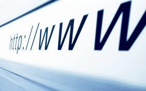 Sejarah Website Menurut Wikipidea