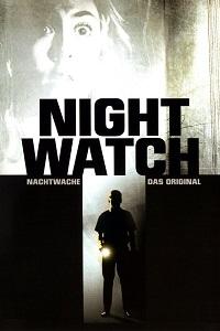 Watch Nightwatch (Nattevagten) Online Free in HD