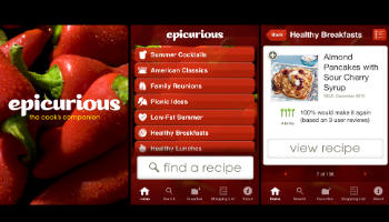 Epicurious-mobile-apps-foods-recipes-android-apple-350x200