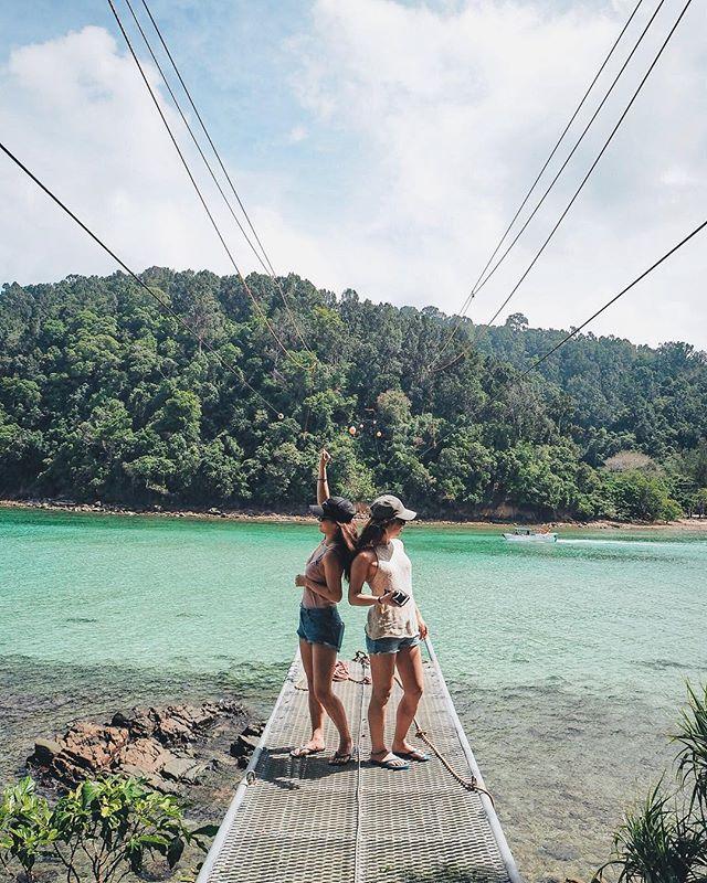 Percutian-Ke-Sabah-0-1-2-640x800