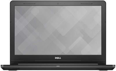 Dell Vostro 3478 Intel Core i3 8th Gen 14-inch Laptop ,amazon.in