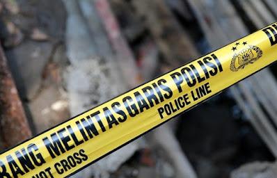 Dikeroyok di Kebayoran Baru, Anggota Brimob Tewas dan Personel Kopassus Terluka
