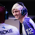 xQc Gaming Mouse Name - Which Mouse Does xQc Use?