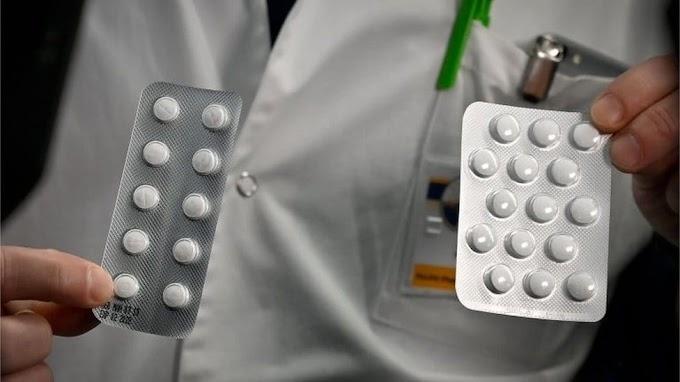 Nuevo medicamento para tratar pacientes con coronavirus estará disponible al público el lunes en RD