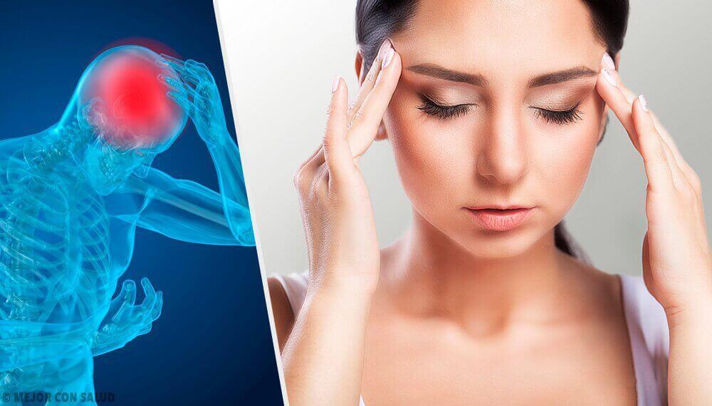 Baş Ağrısının Komplikasyonları