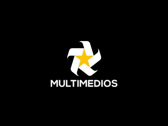 Multimedios Play (México) | Canal Roku | Películas y Series, Televisión en Vivo
