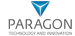 PT. Paragon Technology Innovation (PTI)