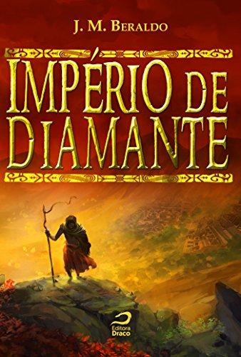 Império de Diamante J. M. Beraldo