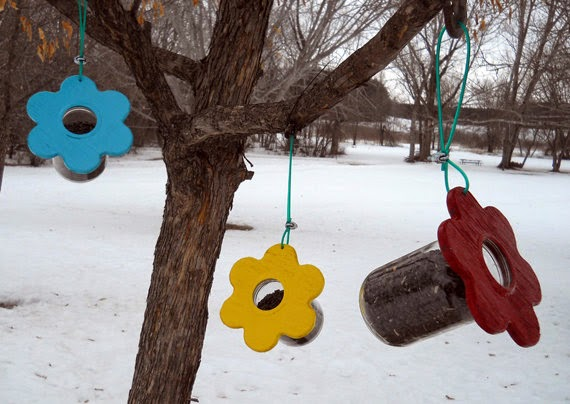 http://www.etsy.com/shop/BirdhousesFromTheVal?ref=si_shop