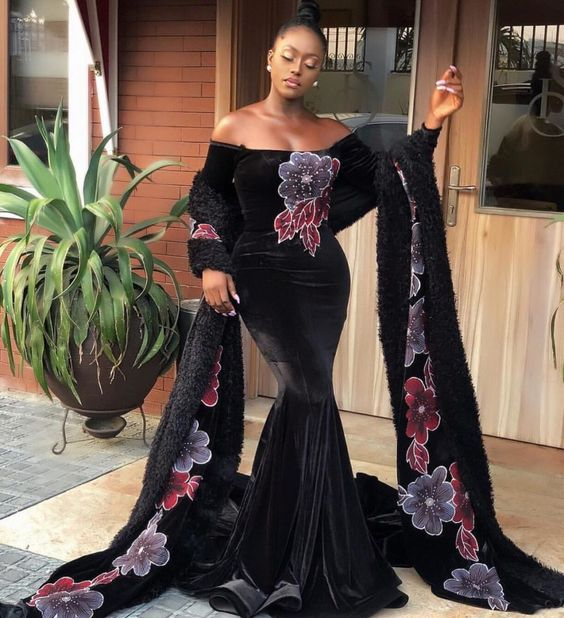 asoebi styles for wedding,aso ebi styles 2019 lace,latest aso ebi styles 2019,latest aso ebi lace styles 2019,aso ebi lace gown styles 2018,asoebi styles 2019,latest lace styles 2019 for ladies,latest lace styles for ladies,nigerian wedding aso ebi styles,aso ebi wedding pictures,aso ebi gallery,lace gown styles for wedding,aso ebi lace gown styles 2019,2019 lace styles,latest ankara aso ebi styles 2019,nigerian lace styles 2019,aso ebi styles 2019 ankara,latest lace gown styles 2019,latest lace skirt and blouse styles 2019,aso ebi styles with cord lace,aso ebi styles 2018 lace,aso ebi styles lace,latest asoebi styles 2019