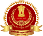 SSC Junior Engineer Examination 2019: SSC JE Recruitment 2019 Notification Released