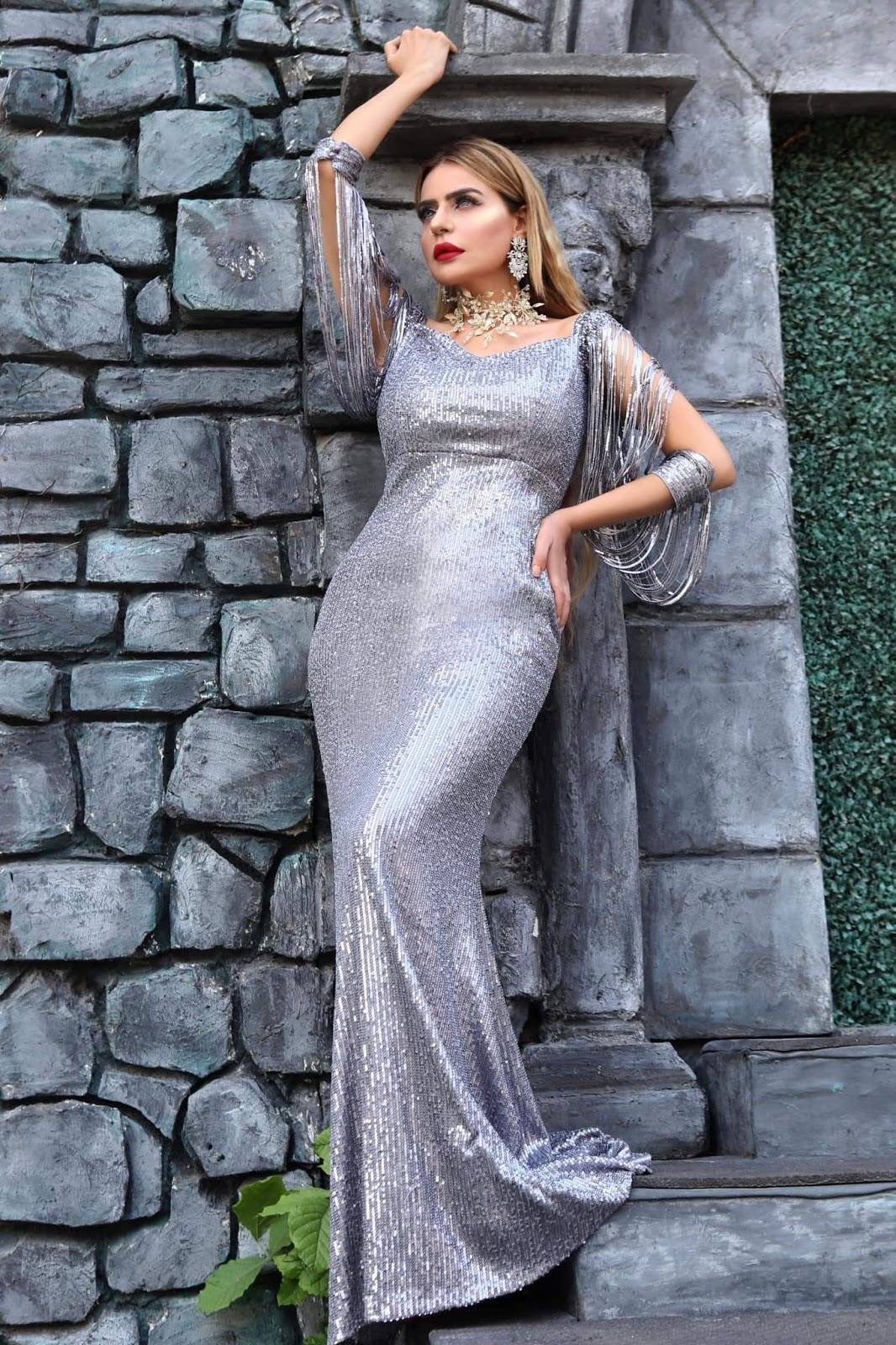 Dolly Leo (Dolly Fashion Icon) 9