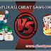 Aplikasi Cheat Samgong