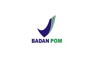Pengadaan PPNPN Biro Perencanan dan Keuangan BPOM