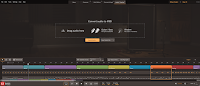 Download Toontrack EZbass v1.0.7 Full version