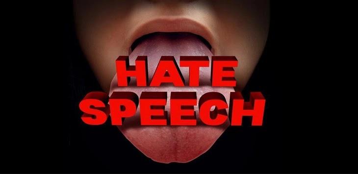 Bupati Agam dan Sekda Jadi Tersangka Ujaran Kebencian tapi Tidak Ditahan