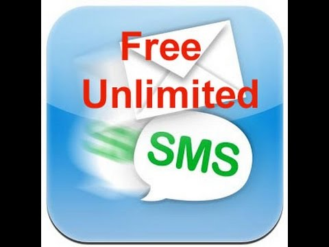 Download Free Sms Bomber Park Your friends - TECH2GYAN