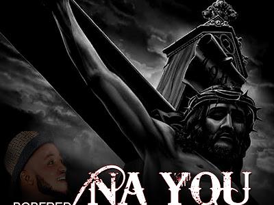 [Gospel] Bobfred _ Na You