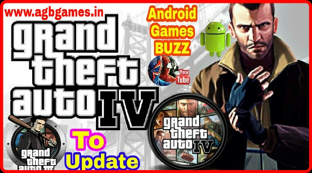 Gta 3 plane mod android games