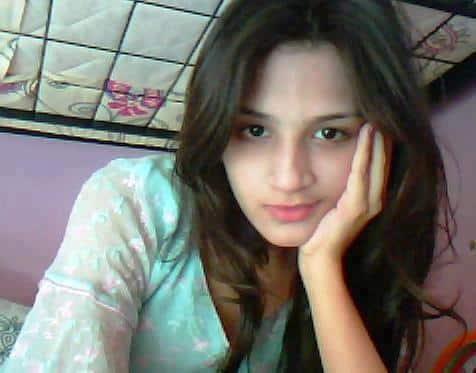 girl image download girl image download shayari