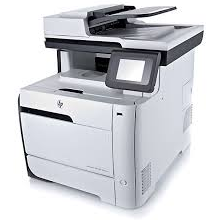 Descargue el controlador y software de la impresora HP Laserjet Pro 400 Color M475dn para Windows 10, Windows 8, Windows 7 y Mac