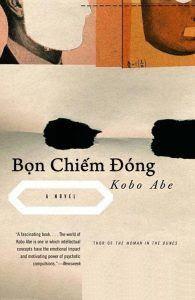 Bọn Chiếm Đóng - Kobo Abe