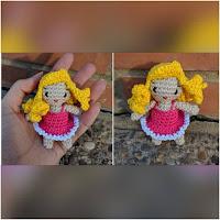 http://amigurumislandia.blogspot.com.ar/2019/08/amigurumi-muneca-pequena-crochet-y-amigurumis.html