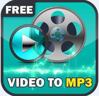 برنامج, لتحويل, صيغ, الفيديو, الى, ام, بى, ثرى, Video ,to ,MP3 ,Converter, اخر, اصدار