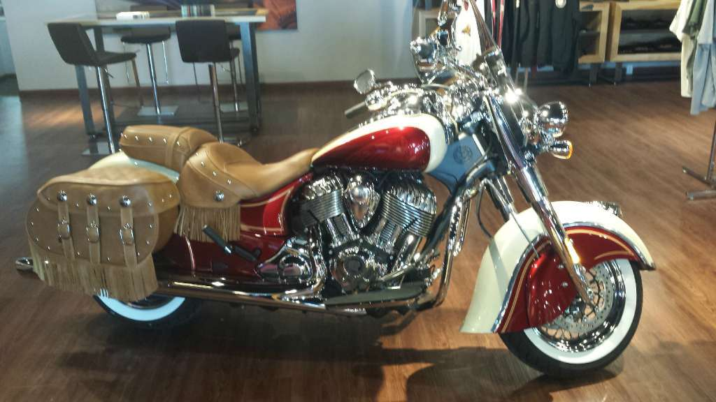 Custom Indian Motorcycle For Sale >> Custom Indian Motorcycles For Sale Nardidistro