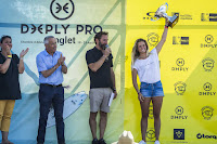 anglet pro podiumado0232DeeplyProAnglet19Poullenot
