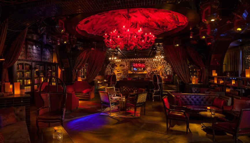 casino club 7