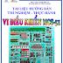 Tài liệu hướng dẫn thí nghiệm - thực hành vi điều khiển MCS - 51 (Phạm Quang Trí)