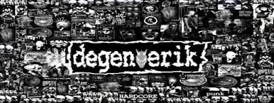 http://degenerik666.blogspot.de/