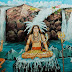 The Story Of Ganga And Lord Shiva