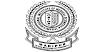 RIMS, Imphal Recruitment 2021 Junior Resident – 39 Posts Last Date 05-05-2021