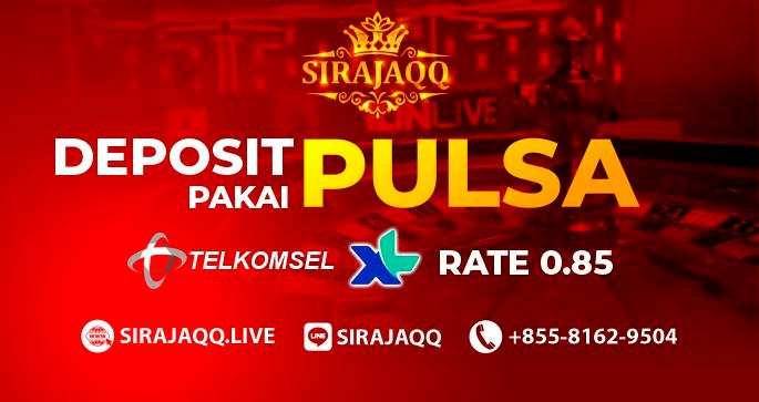 Rate Pulsa Telkomsel 0.85