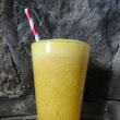 The Food Health: Drinks That Burn Fats: Pineapple And Kiwi Juice Recipe