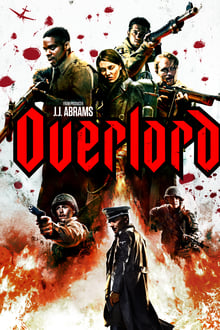 Watch Overlord Online Free in HD