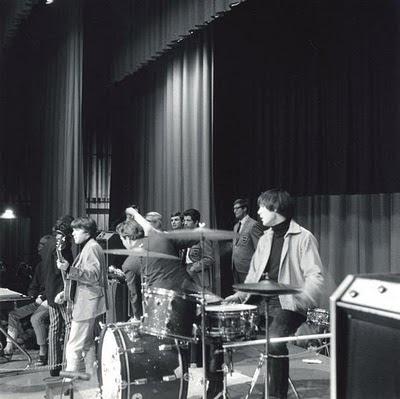 love,da_capo,Forever_Changes,Arthur_Lee,psychedelic-rocknroll,elektra,1967,maclean,echols,snoopy,forssi,cantrelli,stuart