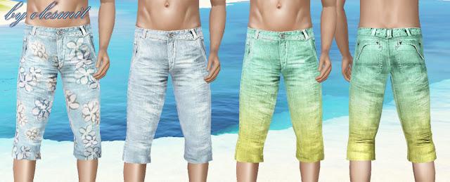 jeans+teen.jpg
