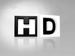 تردد قناة الافلام HD نايل سات الجديد HD Channel Frequency