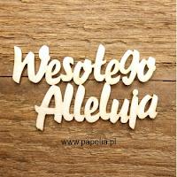 http://www.papelia.pl/tekturka-napis-wesolego-alleluja-v02-2szt-p-1372.html