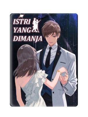 Novel Istri Yang Dimanja Karya Sandra Full Episode