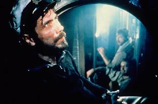 top sepuluh film kapal selam das boot