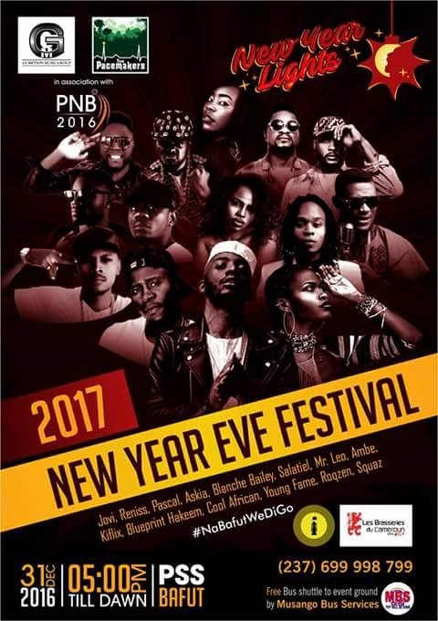 Event new year eve festival 2017 bafut nw region cameroon event new year eve festival 2017 bafut nw region cameroon malvernweather Gallery